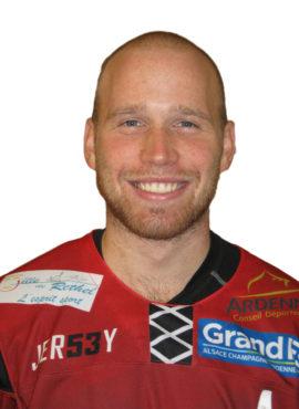 Kamil Skacel