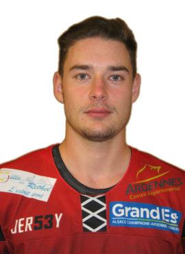 Natan Vrablik