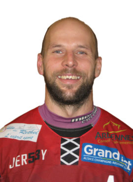 Pavel Strycek