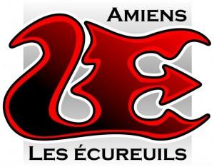 Equipe d'Amiens - Ligue Elite