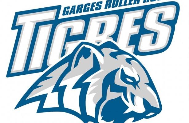 Tigres de Garges Elite