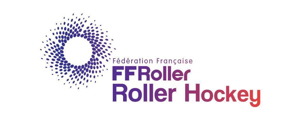 FFRS - Fédération française roller sports