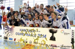 Kilian Hauray - Angers CDF Hawks - Photo Myriam Leprince