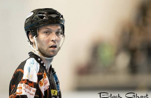 Michal Simo - Rethel - Photo Denis Blackghost