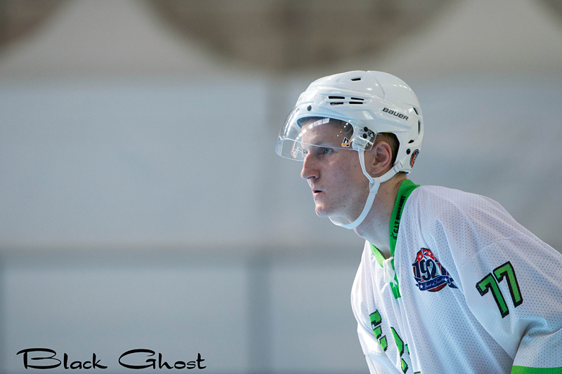 Zack Petersson - Epernay tournoi Rethel - Photo Denis Blackghost