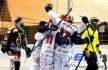 Grenoble Rethel Coupe de France 2015 - Archives Myriam Leprince
