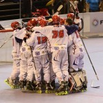 Grenoble qualification finale CDF - photo FFRoller Sports