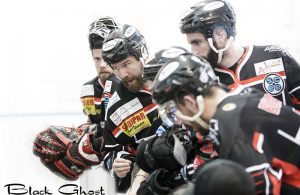 Rethel Amiens playoffs - photo Denis BlackGhost