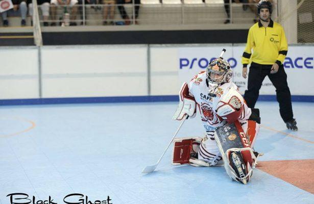 Roman De Preval - Rethel Amiens playoffs - Photo Denis BlackGhost