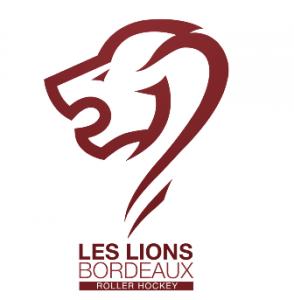 Lions de Bordeaux