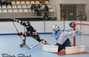 tournoi-de-rethel-rethel-garges-photo-black-ghost
