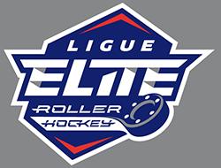 Ligue Elite