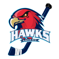Hawks d'Angers