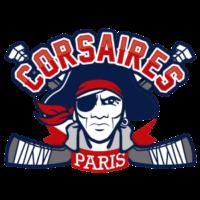Corsaires de Paris XIII