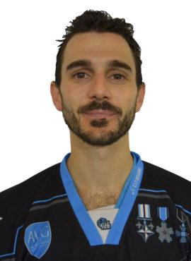 Karl Gabillet