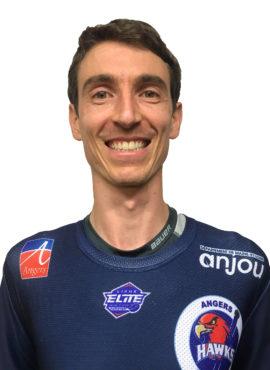 Jean François Ladonne