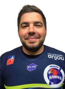 Pierre-Yves Albert