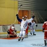 Matthew Garb - Grenoble vs Amiens - Photo Philippe Crouzet