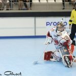 Roman De Preval - Rethel Amiens playoffs - Photo Denis BlackGhost